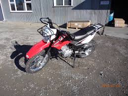 honda xr honda xr 150 accessories smith attachments