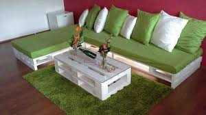 recycled wooden pallet sofa ideas pallet wood projects