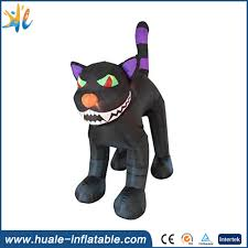 popular inflatable buy cheap inflatable lots from