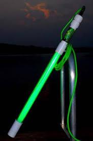 12 volt led fishing lights submersible green led fishing lights the best fish 2018