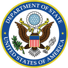counter terrorism bureau u s department of state bureau of counterterrorism and countering