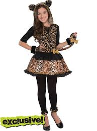 city costumes sassy spots leopard costume party city want this costume