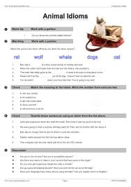 efl esl worksheets activities and lesson plans ready to print