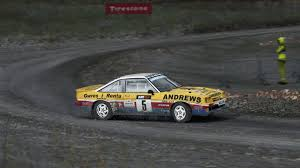 opel ascona sport steam community guide dirt rally liveries 60s 80s
