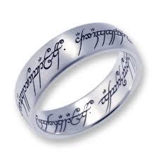 schumann design schumann design herr der ringe der eine ring titan 2000 delivery