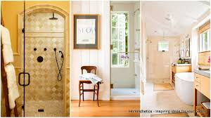 Ideas Of Advantages And Disadvantages Learn The Pros And Cons Of Having A Walk In Shower