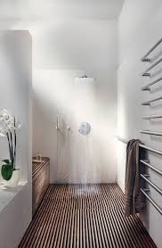 Japanese Bathroom Ideas Best 8 Japanese Bathroom Ideas On Pinterest Japanese Shower