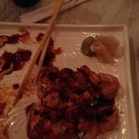 yoshi japanese cuisine yoshi zushi japanese cuisine south side corpus christi tx