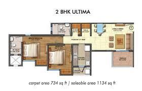 lodha palava city lakeshore greens 1 2 and 3 bhk flats in