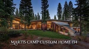 martis camp home 134 sold youtube