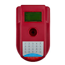 tag of key programmer key programmer suppliers key