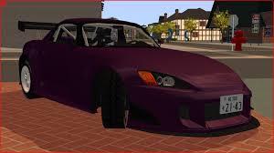 koenigsegg entity xf sims 2 car conversion by vovillia corp overflod entity xf