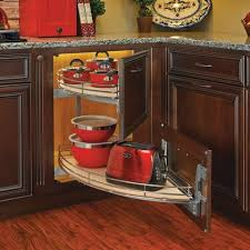 what to do with blind corner cabinet amerhart 582 series the curve soft blind corner