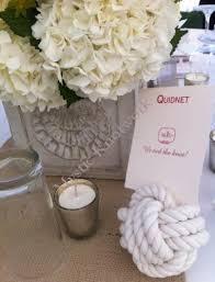 Wedding Table Number Holders Nautical Wedding Table Number Holders 4 Centerpiece Card Holders