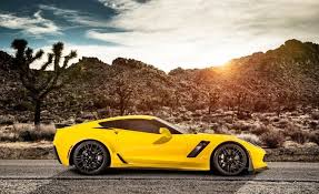 chevrolet corvette z06 2015 in depth with the 2015 chevrolet corvette z06 jessup auto plaza