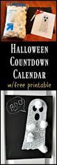 Free Printable Halloween Activities by 1179 Best Halloween Ideas U0026 Diy Images On Pinterest Halloween