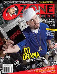 ozone mag 56 may 2007 by ozone magazine inc issuu