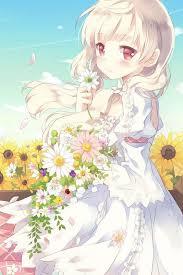 Cute Anime Hairstyles 184 Best Manga Images On Pinterest Anime Girls Anime