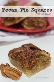 thanksgiving easy treats best 25 desserts for thanksgiving ideas on pinterest