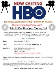 agricultural journalism jobs ukiah wanna be in a movie with amy adams casting call for extras coming