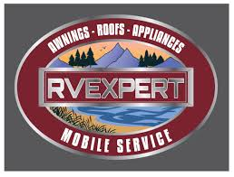rv expert mobile service mobile rv repair rv awnings rv