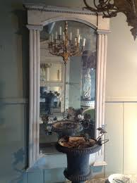 Modern Powder Room Mirrors Terrific Powder Room Mirrors Contemporary The Perfect Mirror In
