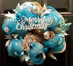 50 best wreaths images on deco mesh wreaths and