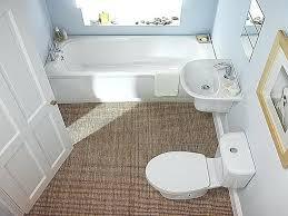 small bathroom ideas hgtv hgtv small bathroom ideas masters mind