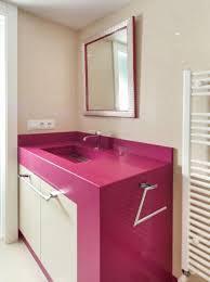 black and pink bathroom ideas 49 luxury pink bathroom ideas small bathroom