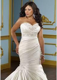 wedding dresses for plus size women wedding dresses for the figured ewedding