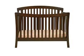 Davinci Kalani Mini Crib White by Amazon Com Davinci Rivington 4 In 1 Convertible Crib With