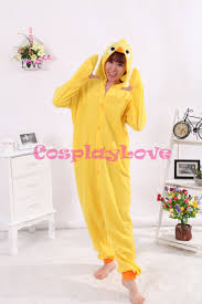 girls halloween pajamas popular chicken pajamas buy cheap chicken pajamas lots from china