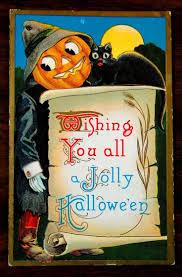 Family Guy Halloween On Spooner Street Online by Halloween On Spooner Street 2010 Fg Halloween On Spooner Street
