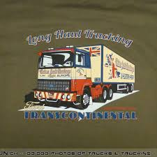 volvo truck catalog volvo f1220 globetrotter u0027 u0027m u0027 u0027 toprun shop
