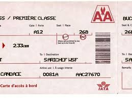 tickets cheap cheapest airline tickets