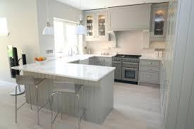cuisine complete electromenager inclus cuisine cuisine équipée complète avec électroménager cuisine