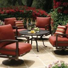 Outdoor Furniture Nashville Tropitone Patio Furniture Master Home Design Ideas Rocketwebs
