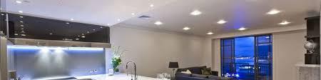 Recessed Kitchen Lights Recessed Kitchen Lighting Lighting Styles