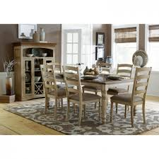 winsome dining room decoration combine astonishing dining room