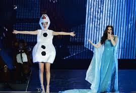 Taylor Swift Halloween Costume Ideas Taylor Swift U0027s Disney Halloween Costume Is So Easy To Diy Brit Co