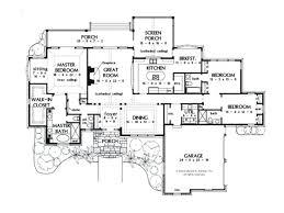 large luxury home plans unique 70 mansion house plans indoor pool design decoration of