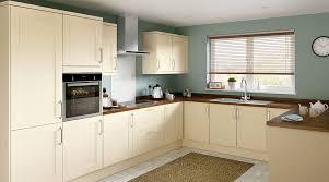 hygena cavell cream kitchen home decor pinterest kitchens