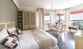 chambre vue sur mer family golf hotel royan ses chambres ouvertes sur l océan atlantique