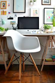 Desk Chair Ideas Unique Eames Desk Chair Ideas Desk Design The Quality Of Eames