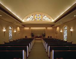 funeral home interiors 12 best asm chapel images on funeral homes home