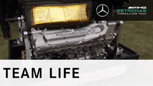 mercedes engine recommendations end of an era signing the mercedes v8 engine ff73