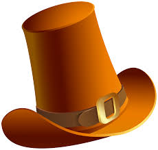 brown pilgrim hat transparent png image gallery yopriceville