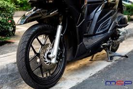 honda motors philippines click the city honda click 125i review motorcycle philippines