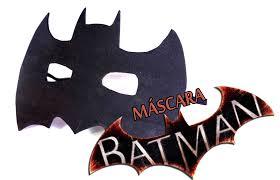 como hacer mascaras en forma de rosa cómo hacer máscara para disfraz de batman rápido y fácil veo y