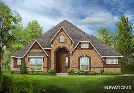 house plans com 120 187 new construction homes and floor plans in desoto tx newhomesource